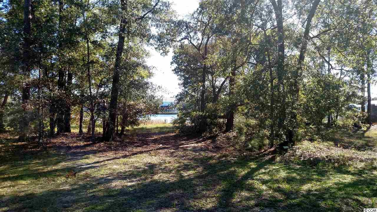 LOT#1 DEEP LAKE DRIVE, Murrells Inlet, SC 29576