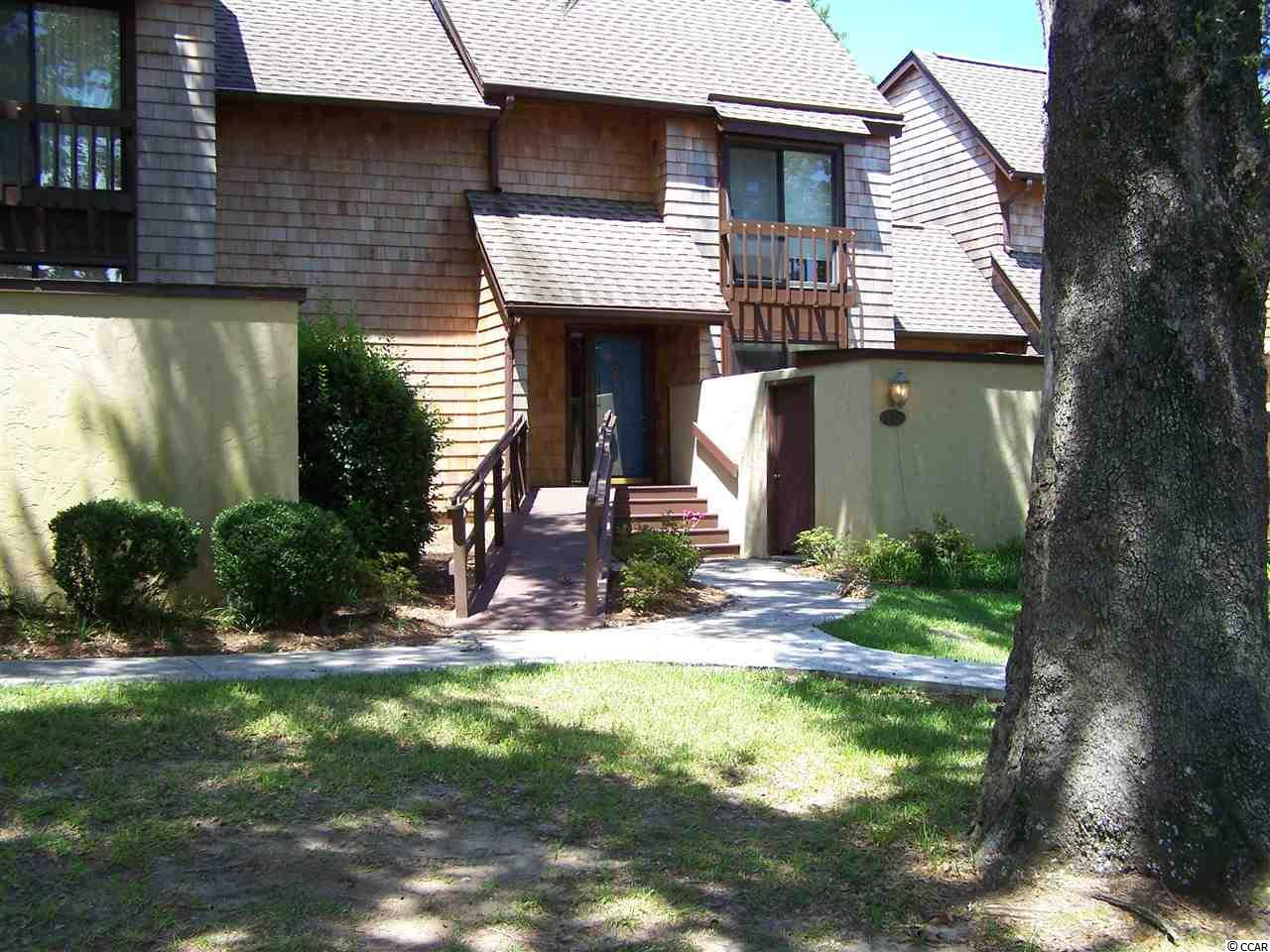 Condo MLS:1704386 Belle Isle Villas & Yacht Club  33 Kepton Ct. Georgetown SC