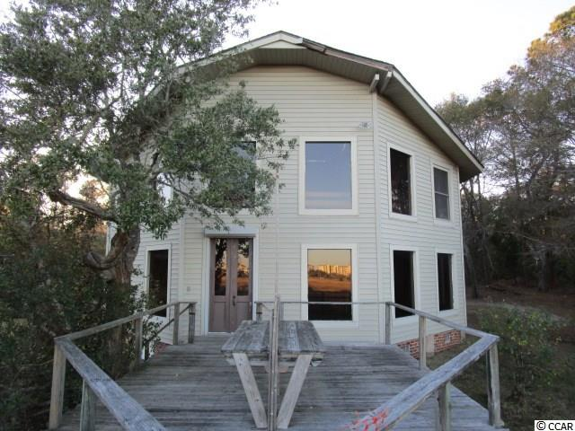181 Sea Level Loop, Pawleys Island, SC 29585