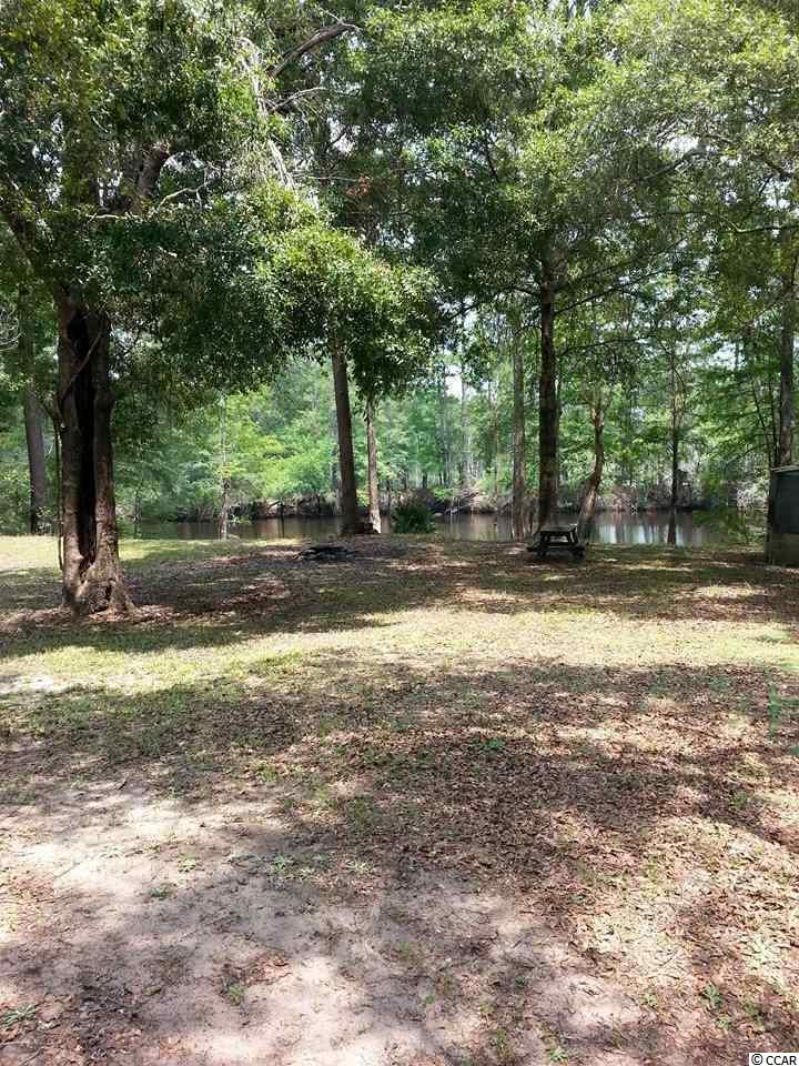 257 Waccamaw River Drive Lot #8, Conway, SC 29526