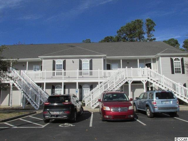 CONDO MLS:1704489 Carolina Forest - Carolina Willo  136 Westhaven Drive Myrtle Beach SC