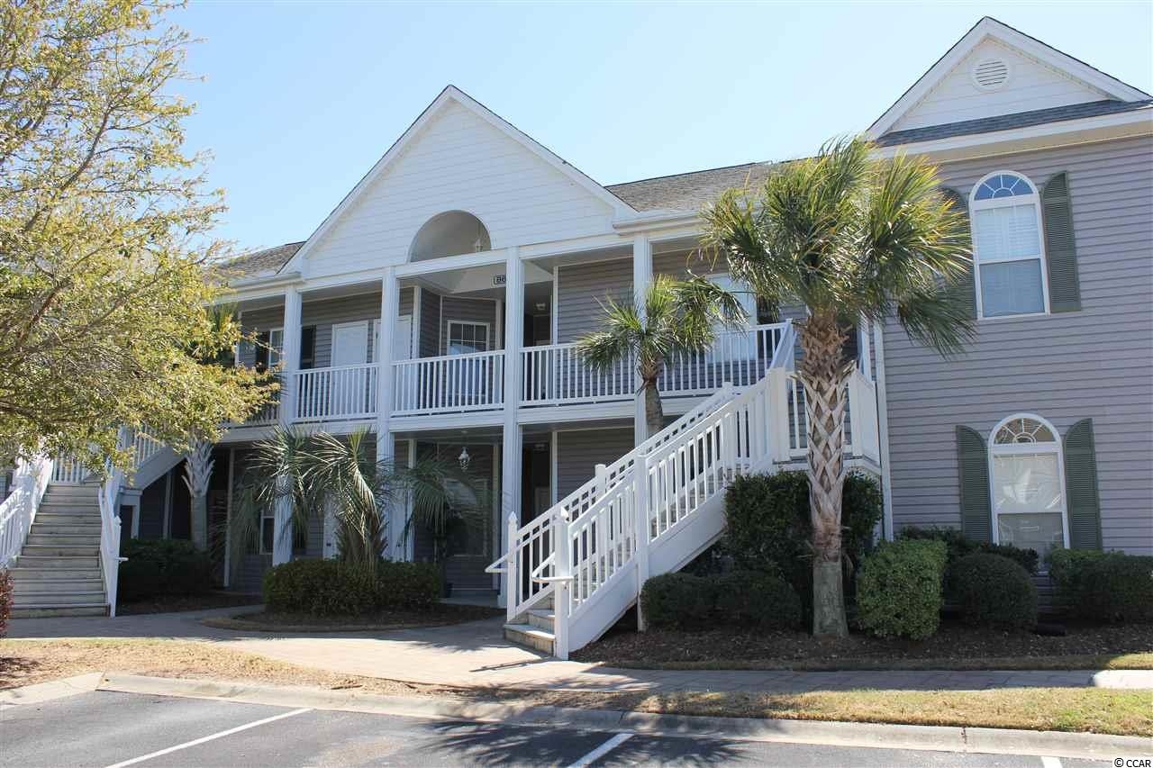 Three bedroomscondos for sale at palmetto park myrtle beach for 3 bedroom condo myrtle beach sc