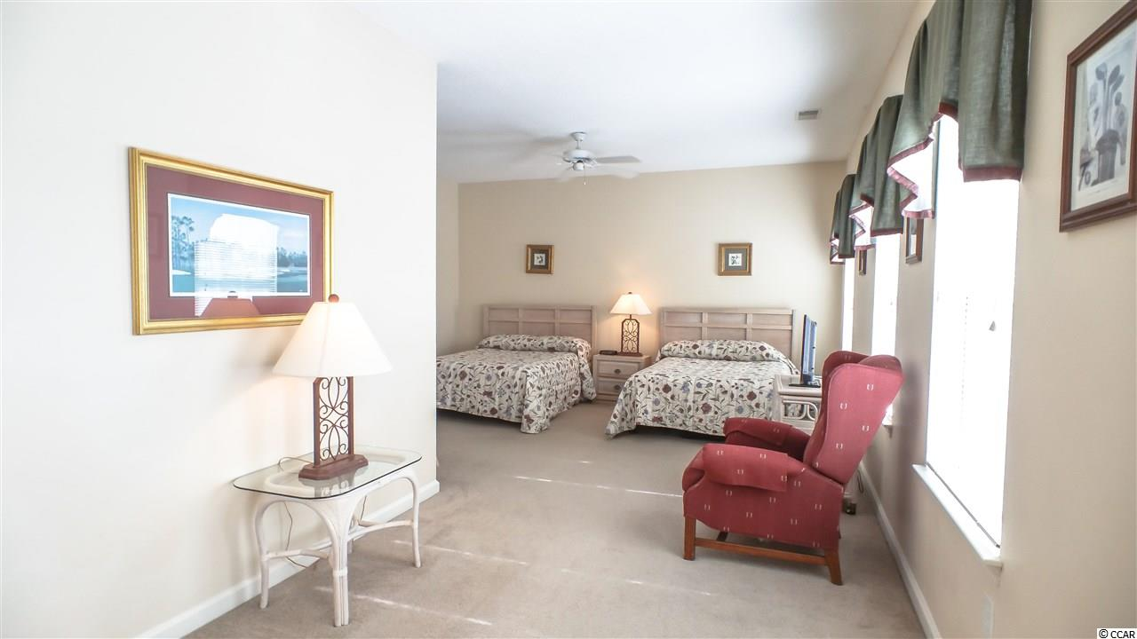View this 2 bedroom condo for sale at  Turnberry Park in Myrtle Beach, SC