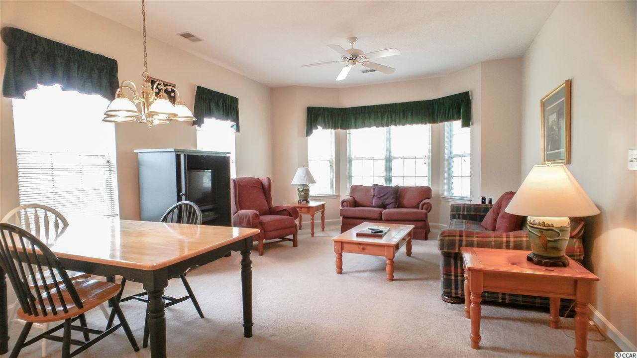 2 bedroom  Turnberry Park condo for sale