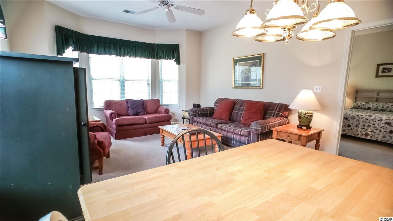 condo for sale at  Turnberry Park for $95,000