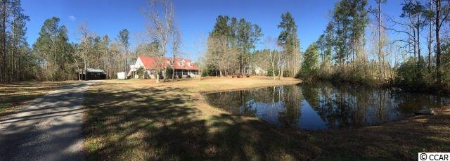 2401 Grier Dock, Galivants Ferry, SC 29544