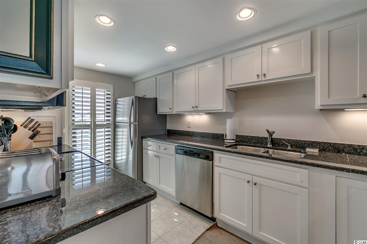 Sandpiper Run A condo for sale in Pawleys Island, SC