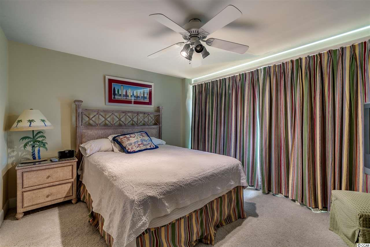 Check out this 3 bedroom condo at  Sandpiper Run A