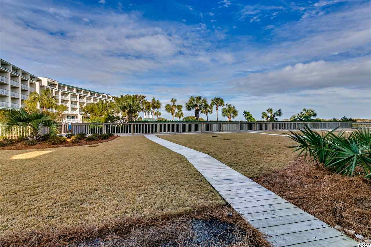 Sandpiper Run A  condo now for sale