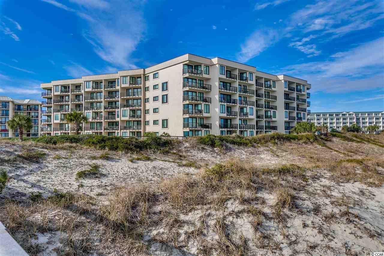 condo for sale at 645 Retreat Beach Circle