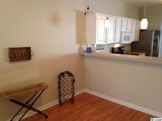 View this 3 bedroom condo for sale at  True Blue Condo in Pawleys Island, SC