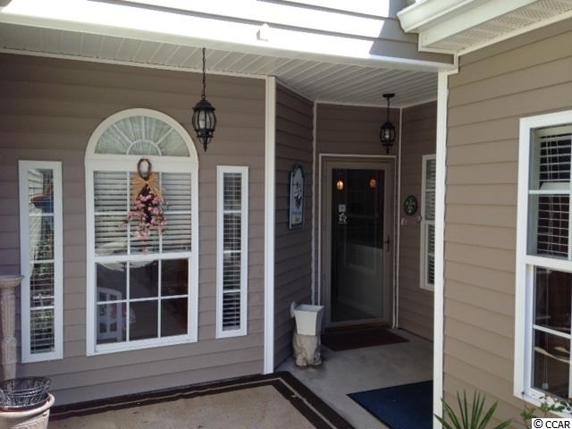 Another property at  True Blue Condo offered by Pawleys Island real estate agent