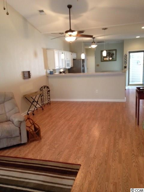Real estate for sale at  True Blue Condo - Pawleys Island, SC