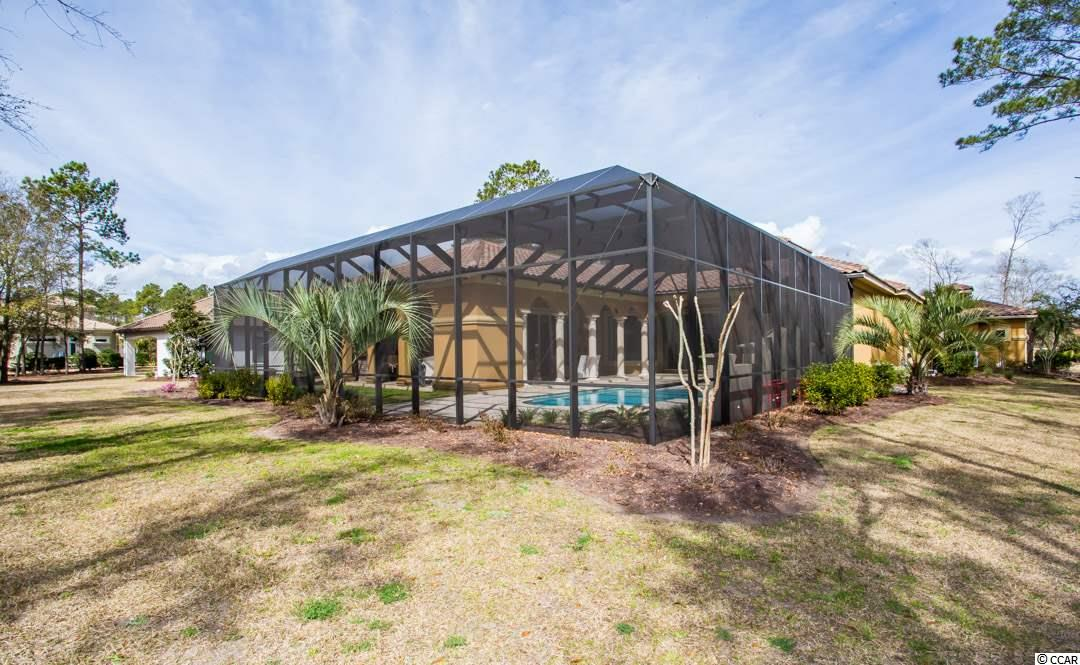 Surfside Realty Company - MLS Number: 1704538