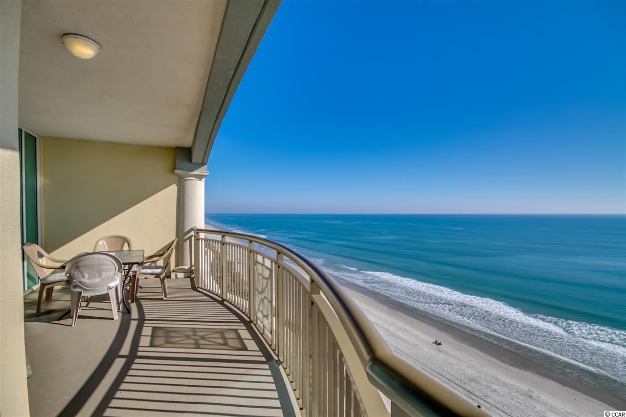 Interested in this  condo for $464,998 at  Mar Vista Grand2 is currently for sale