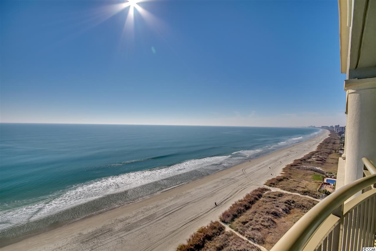 Have you seen this  Mar Vista Grand2 property for sale in North Myrtle Beach