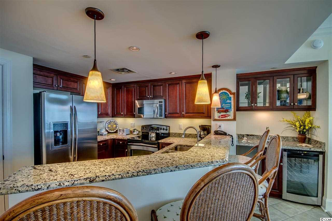 Another property at  Mar Vista Grand2 offered by North Myrtle Beach real estate agent