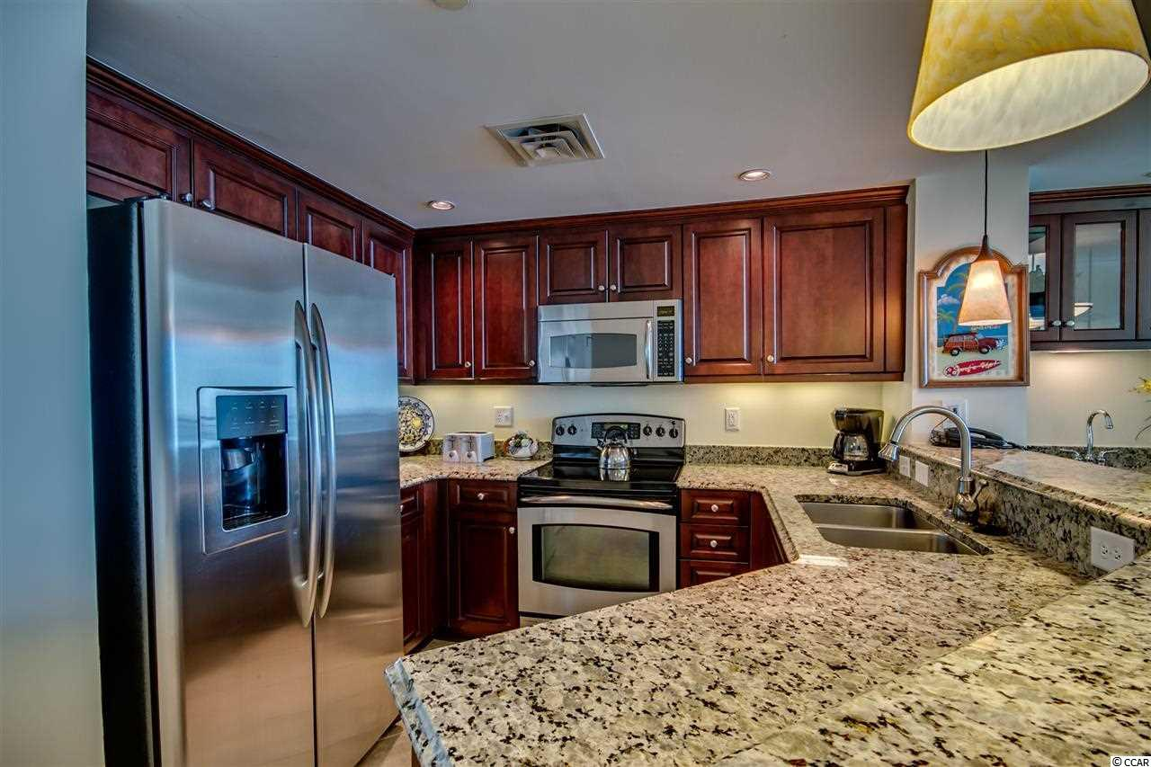 Contact your Realtor for this 3 bedroom condo for sale at  Mar Vista Grand2