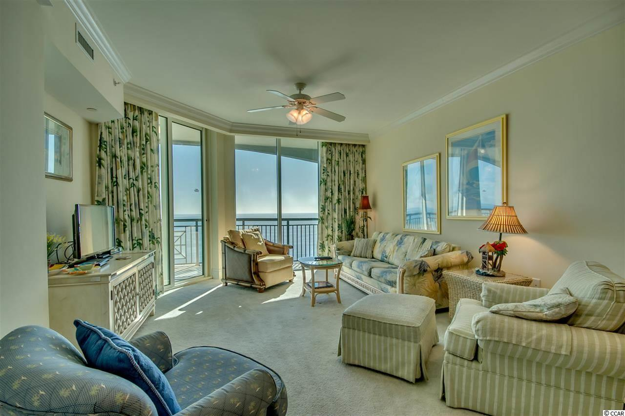condo for sale at  Mar Vista Grand2 at 603 S Ocean Blvd North Myrtle Beach, SC