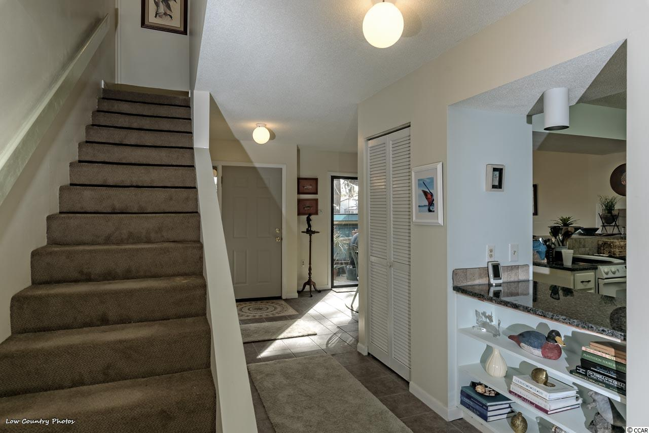 Additional photo for property listing at 214 Kepton Court 214 Kepton Court Georgetown, South Carolina 29440 United States