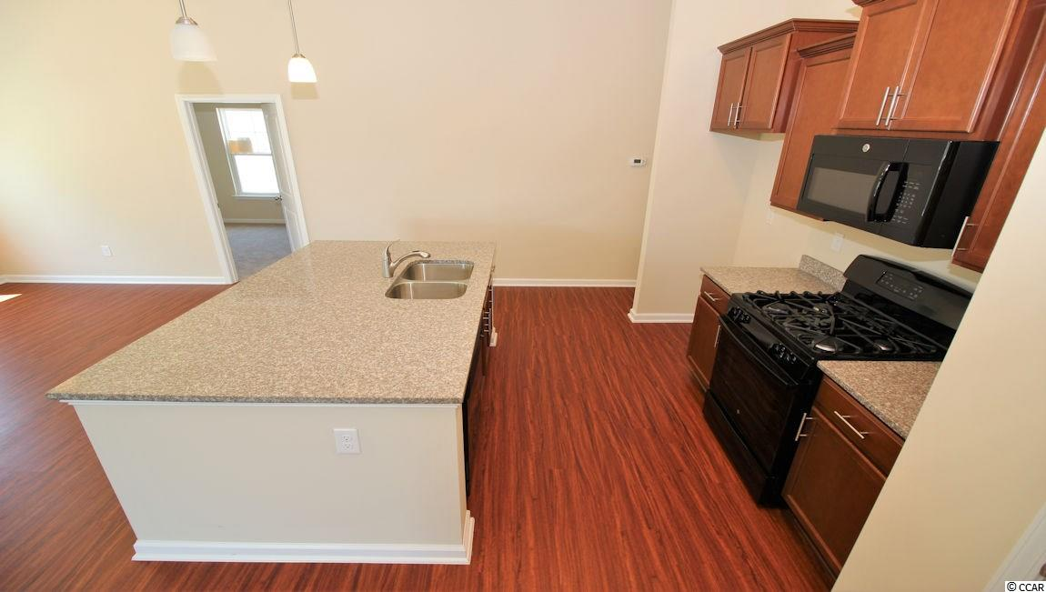 condo for sale at  Savona - Tuscany for $182,900