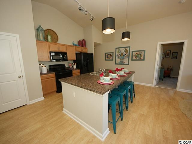 View this 3 bedroom condo for sale at  Savona - Tuscany in Myrtle Beach, SC
