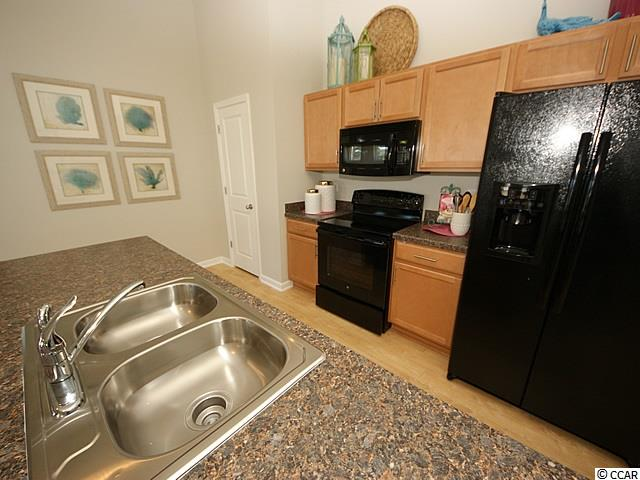 condo for sale at  Savona - Tuscany for $189,990