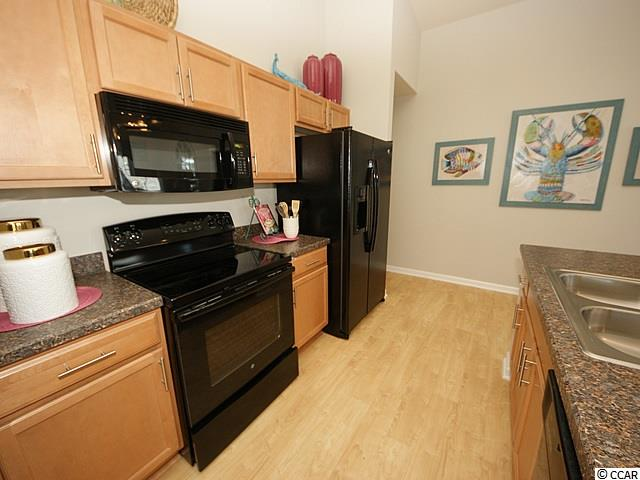 condo for sale at  Savona - Tuscany at 4359 Livorn Loop Myrtle Beach, SC