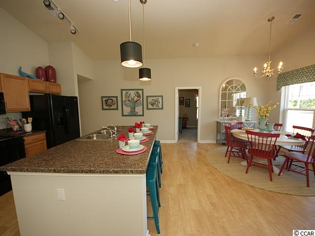 Real estate for sale at  Savona - Tuscany - Myrtle Beach, SC