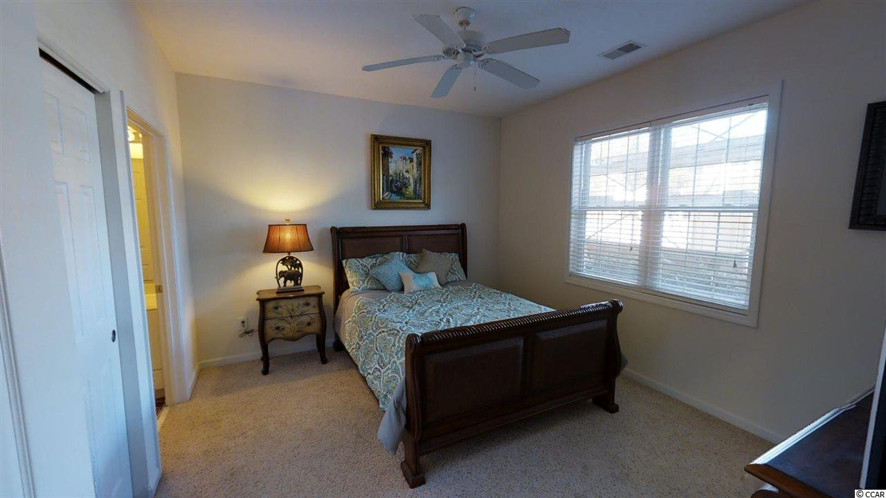 Interested in this  condo for $256,900 at  Ocean Keyes is currently for sale