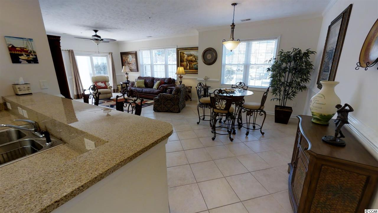 condo for sale at  Ocean Keyes for $256,900
