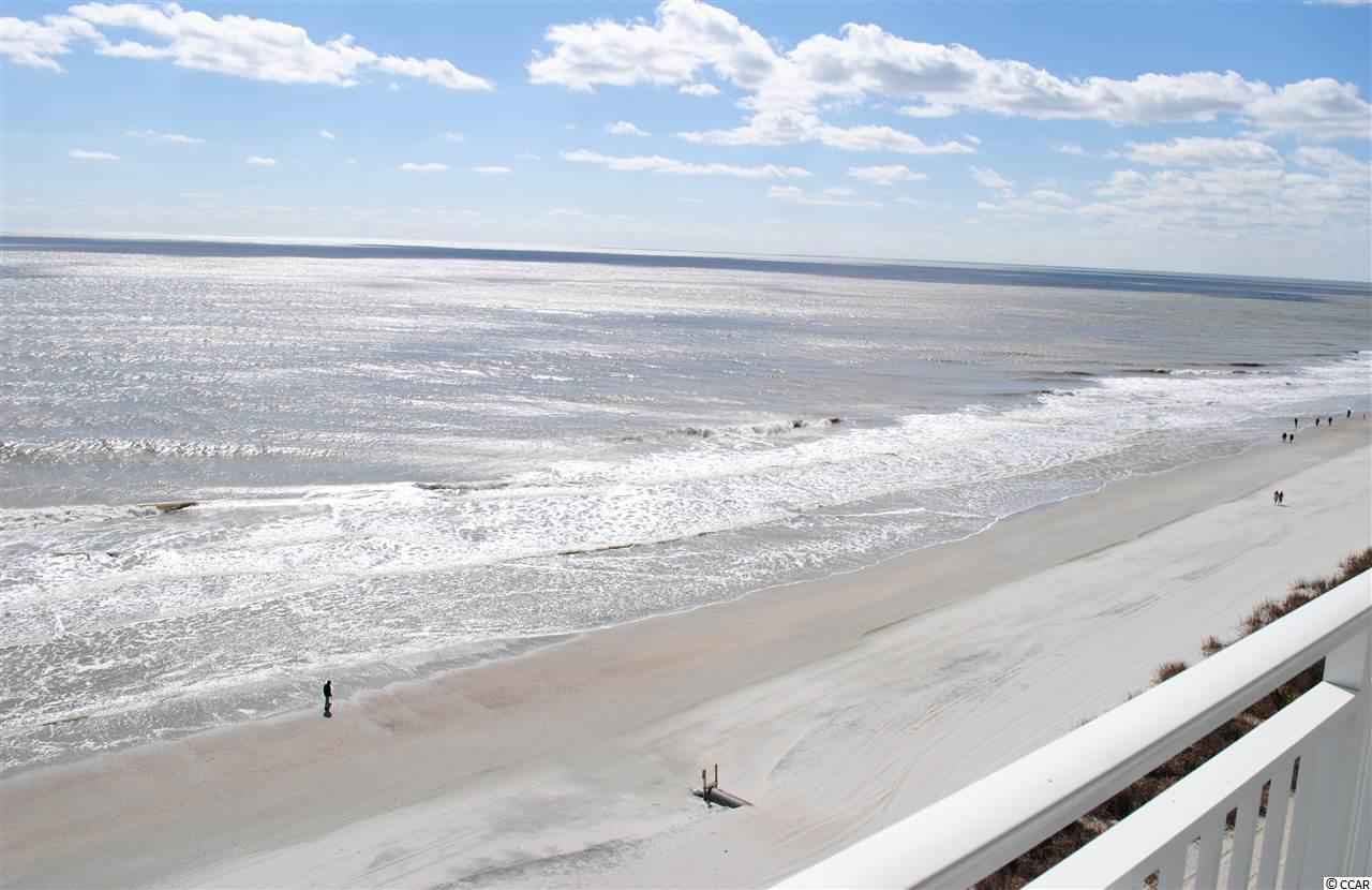 Another property at  Tides Oceanfront at Sea Mist offered by Myrtle Beach real estate agent