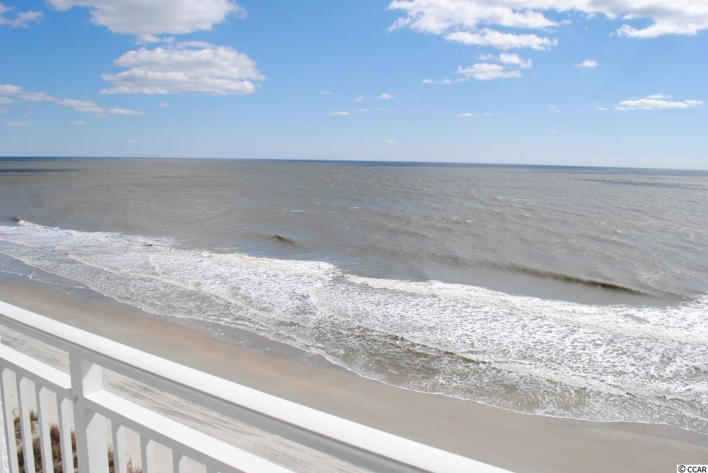 Tides Oceanfront at Sea Mist condo at 1207 S Ocean Blvd for sale. 1704685