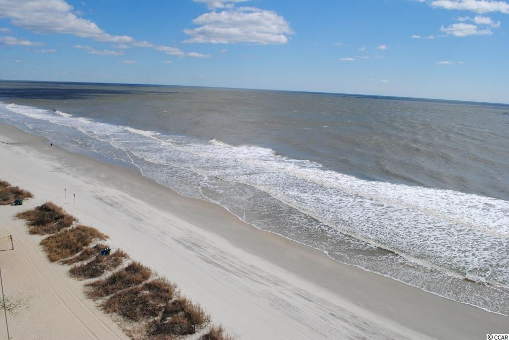 condo for sale at  Tides Oceanfront at Sea Mist for $68,900