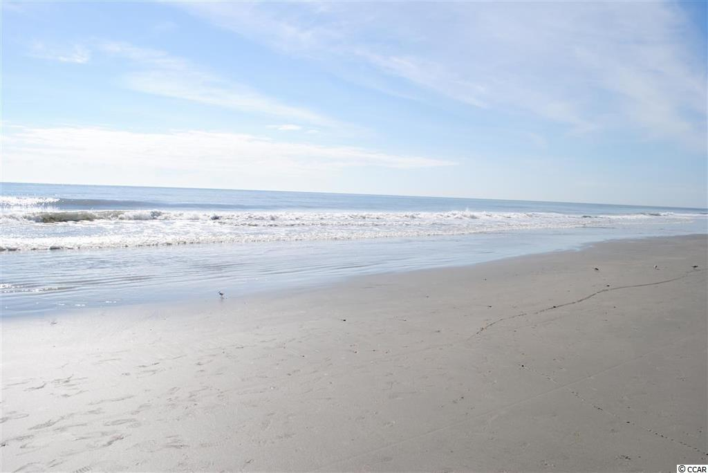 Interested in this  condo for $68,900 at  Tides Oceanfront at Sea Mist is currently for sale