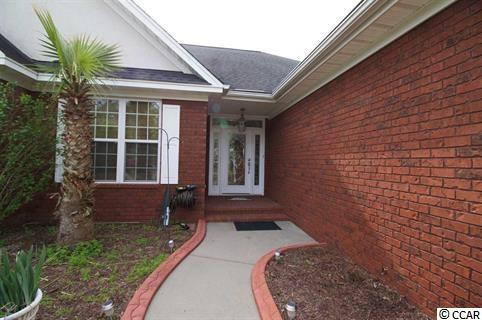 Carolina Forest - Covington Lake house for sale in Myrtle Beach, SC