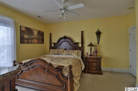 View this 3 bedroom house for sale at  Carolina Forest - Covington Lake in Myrtle Beach, SC