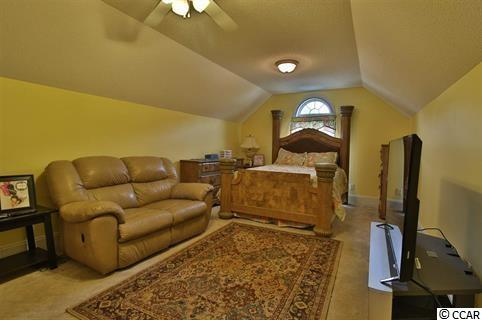 Interested in this  house for $275,000 at  Carolina Forest - Covington Lake is currently for sale