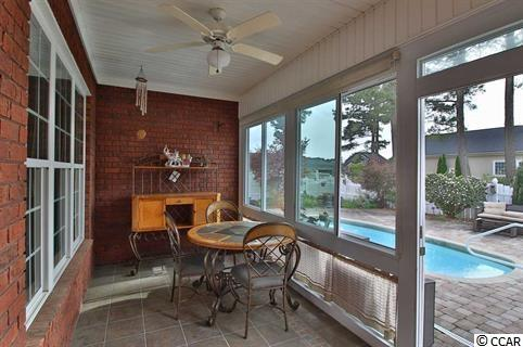 Have you seen this  Carolina Forest - Covington Lake property for sale in Myrtle Beach