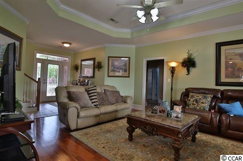 Another property at  Carolina Forest - Covington Lake offered by Myrtle Beach real estate agent