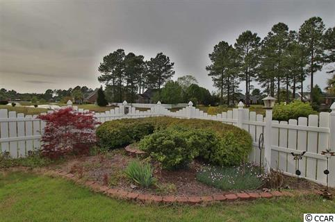 Contact your real estate agent to view this  Carolina Forest - Covington Lake house for sale