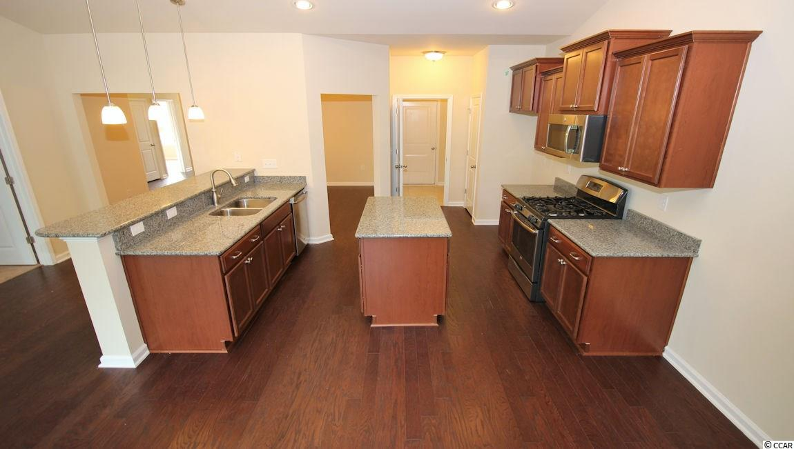 condo for sale at  Lucca for $212,900