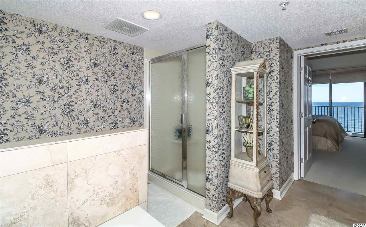 View this 4 bedroom condo for sale at  VERANDAS, THE - NMB in North Myrtle Beach, SC