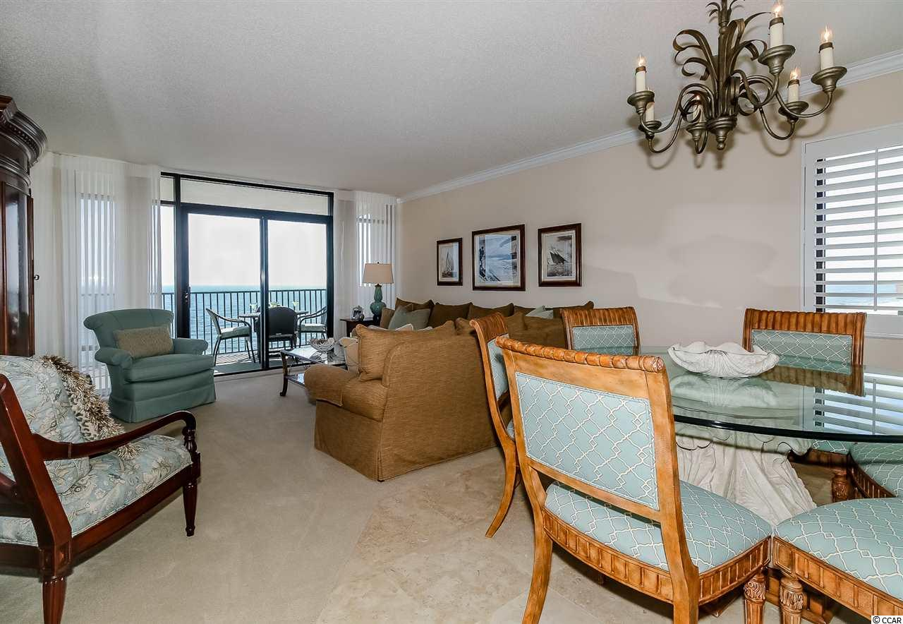 Contact your Realtor for this 4 bedroom condo for sale at  VERANDAS, THE - NMB