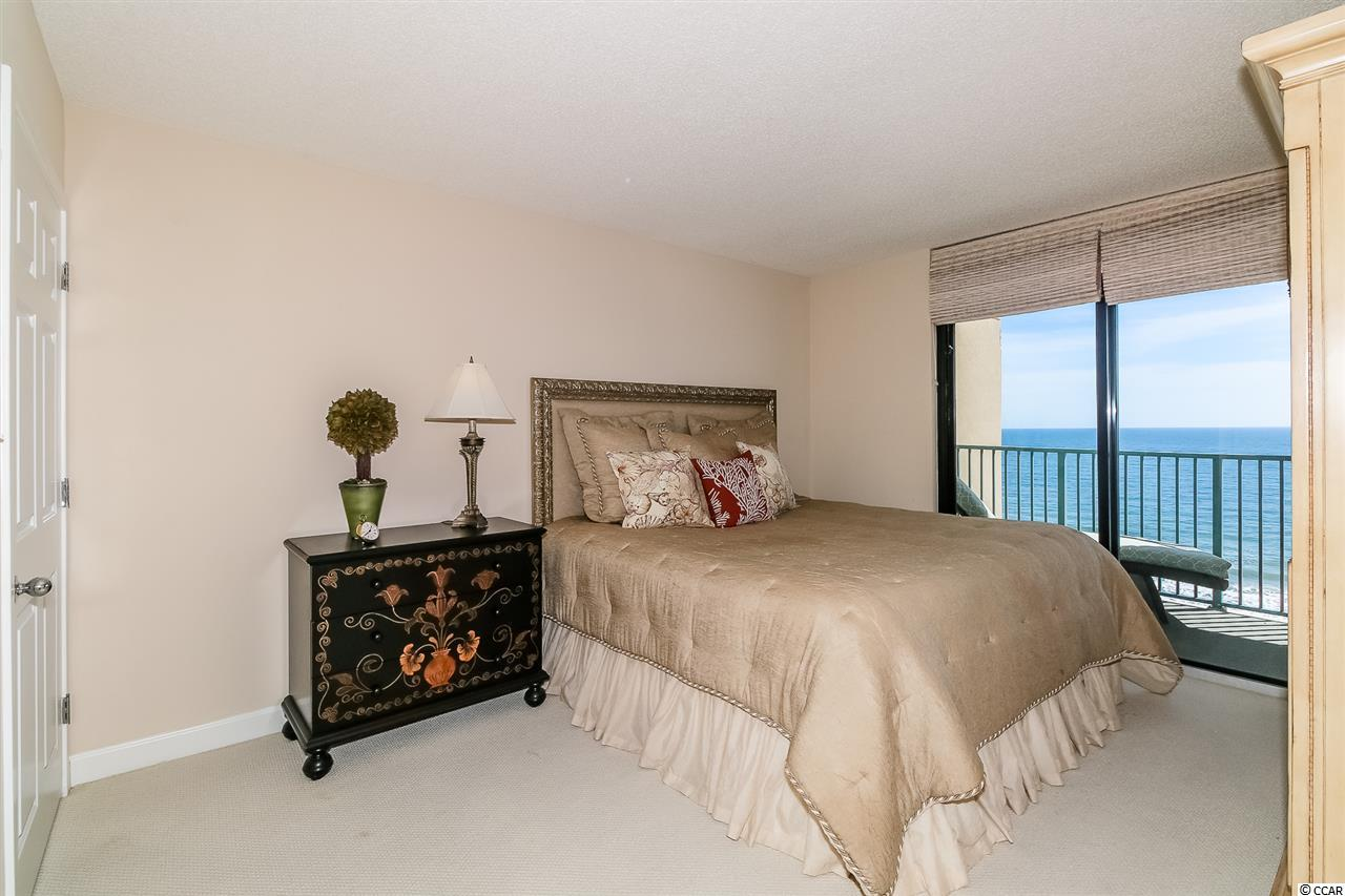 condo for sale at  VERANDAS, THE - NMB at 501 S Ocean Blvd North Myrtle Beach, SC