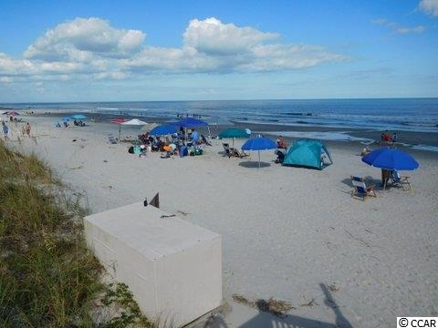 This property available at the  Lodge in Pawleys Island – Real Estate