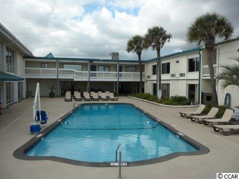Have you seen this  Lodge property for sale in Pawleys Island
