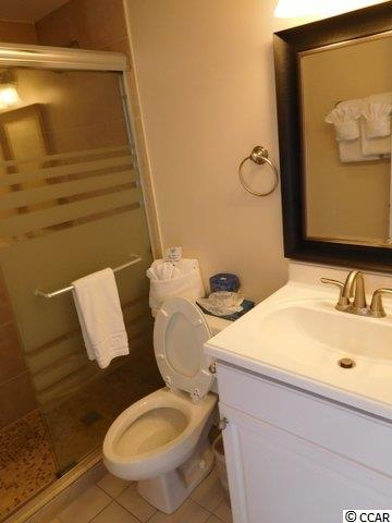condo for sale at  Lodge for $103,000