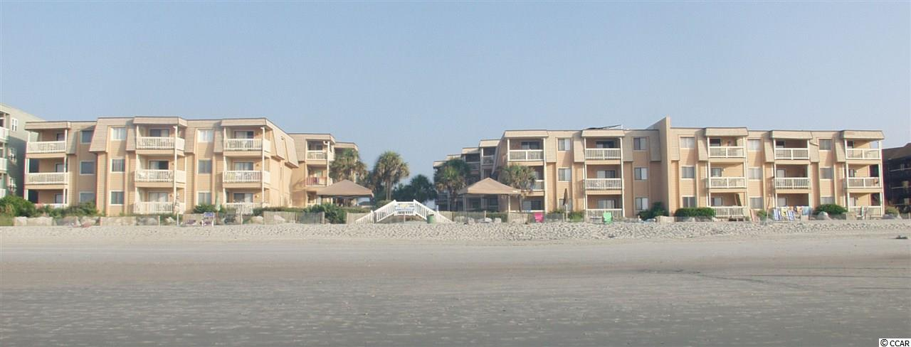 Condo MLS:1704742 Beach House  720 N Waccamaw Drive Garden City Beach SC