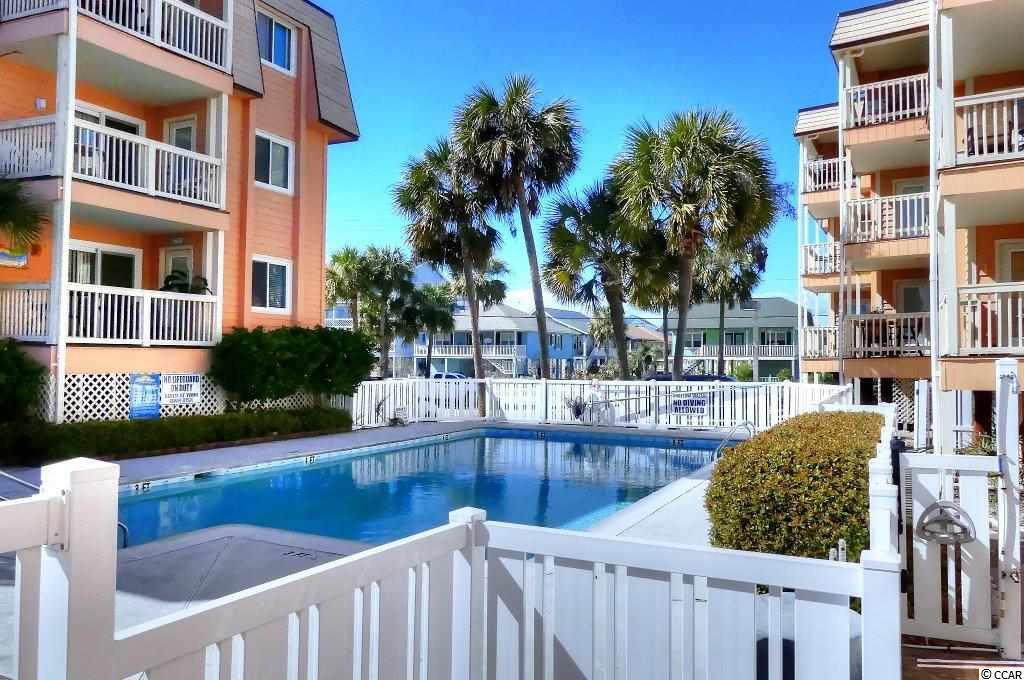 Additional photo for property listing at 720 N Waccamaw Drive 720 N Waccamaw Drive Garden City Beach, South Carolina 29576 United States